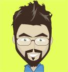 Jason Director creativo